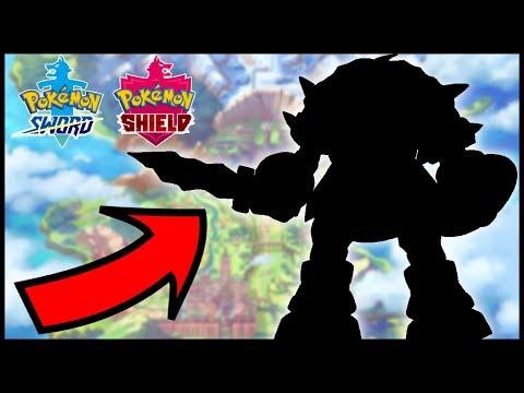 galarian-golurk-confirmed!-pokemon-sword-and-shield-new-pokemon!