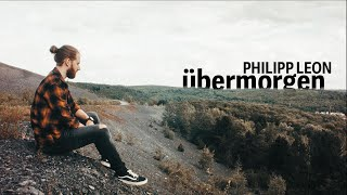 Mark Forster - Übermorgen (Philipp Leon Cover)