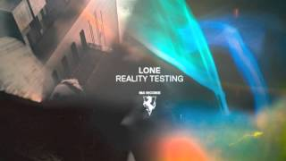 """Lone - """"2 is 8"""" [from Reality Testing]"""