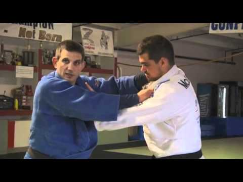 Judo Classes - Free Videos of Online Judo Classes