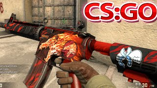 Jucam cu iRaphahell - Counter-Strike: Global Offensive : CS:GO !
