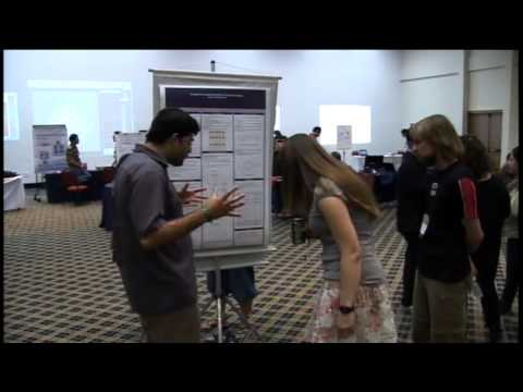 ICAPS 2012 DC Posters and System Demos