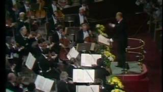 Anton Bruckner: Sinfonía No.7 en Mi Mayor (Mov.3 Scherzo)