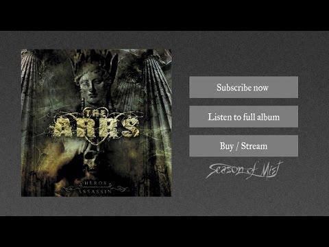 The Arrs - L'Emprise
