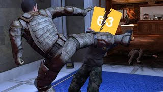 10 Video Games The Critics Were DEAD Wrong About