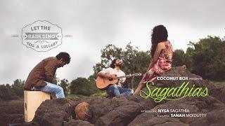 Sawan Ka Mahina : Keerthi Sagathia