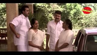 Pauran 1984 Full Movie | Malayalam Hit Movies | Malayalam Full Length Movies | Online HD MOVIES