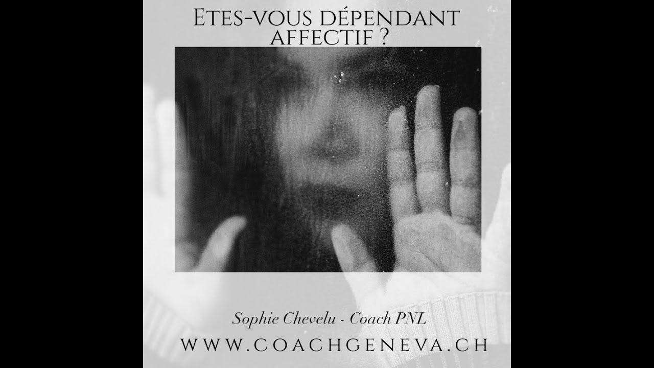 Vidéo : Test - Etes-vous Dépendant Affectif ?