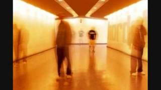 Hortadoj - Imagino feat. Panty (E.L.H.Y.L.D)