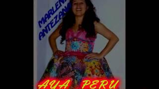 """MARLENY ANTEZANA"""" EN VIVO"""" TEMA: AMIGA TRAICIONERA"""