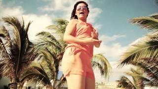 LA BOMBA DE CORAZÓN - EL ENCANTO DE CORAZÓN  ( VÍDEO CLIP-OFICIAL)