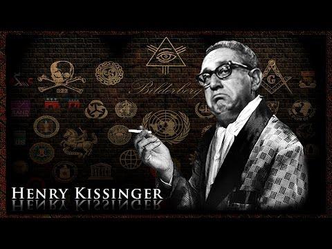 henry-kissinger-(cdc-production-bad-guys-1)