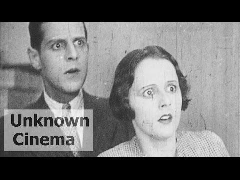The wrecker - UK 1929