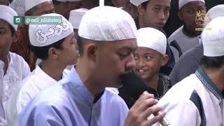Ya Imamarrusli Prajurit Pembela Rasulullah Ziyan Ramadhan