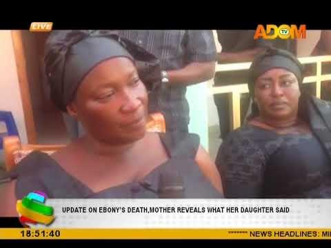 Adom TV News (9-2-18)