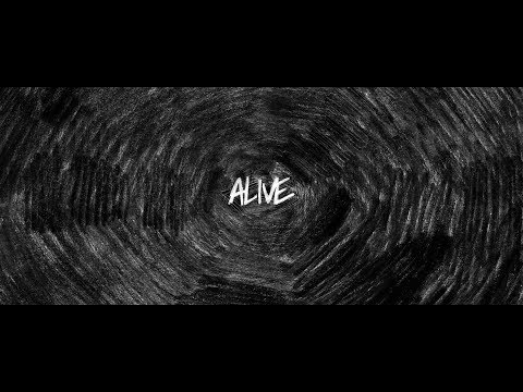 Nothing's Carved In Stone「Alive」Music Video