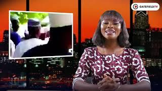 Ganduje bribery video, Peter Obi, Fayose-EFCC drama and Baba Buhari EO | Kasala Central Ep. 3