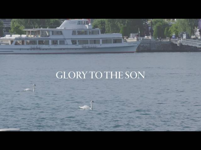All Sons & Daughters - Creation Sings (Lyric Video)