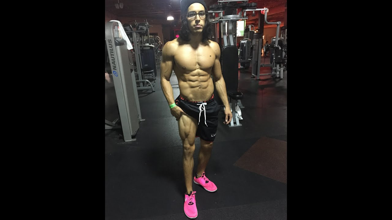 Fitness Gay Porn Gay Male Tube