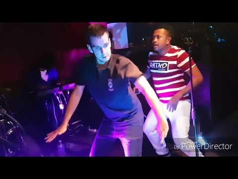 Dadi love Ambiance à Quimper 2018