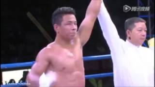 Video Wushu Sanda vs. Muay Thai download MP3, 3GP, MP4, WEBM, AVI, FLV Juni 2018