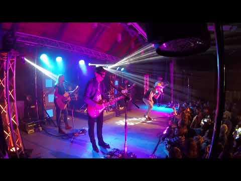 Aaron Pritchett's Out On The Town Tour 2019 - Sudbury, ON Mp3