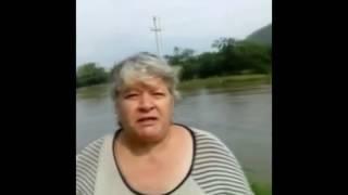 Чугуевский район(, 2016-09-05T00:59:05.000Z)