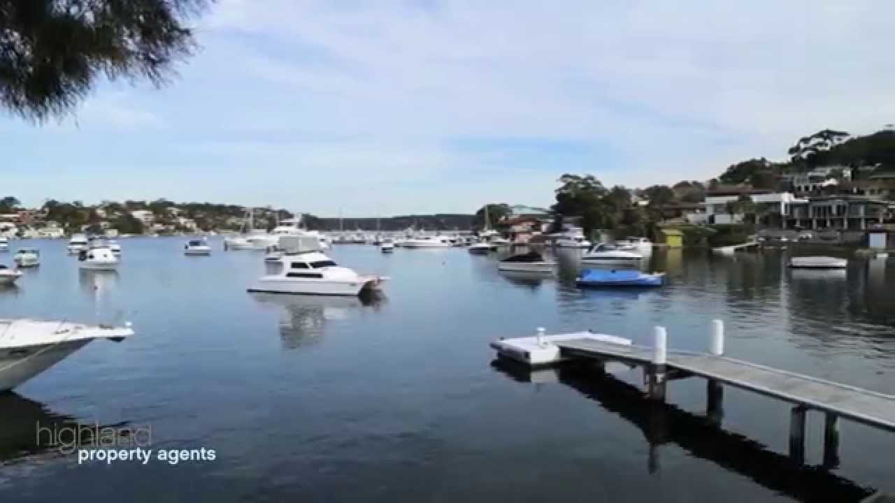 58 Grandview Pde, Caringbah South - Highland Property Agents - The ...
