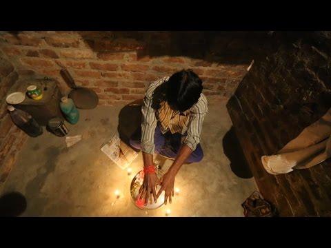 Sanjay Kumar   Black Magic   Kala Jadoo   Testimony
