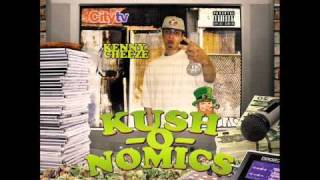 Kenny Cheeze - Misunderstood (Lil Wayne Remix)