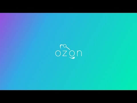 Ozon OS Hydrogen Alfa Review - OS Review