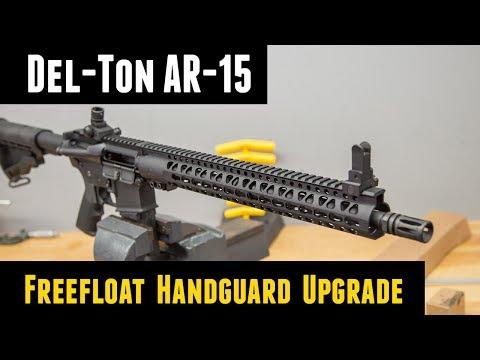 freefloat-handguard-upgrade-step-by-step