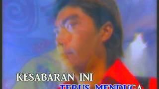 Video Rahsia Kesabaran Ku download MP3, 3GP, MP4, WEBM, AVI, FLV Agustus 2018