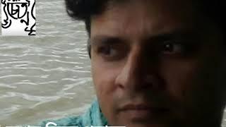 Kakhan Dile Paraye Swapone/KOKHON DILE PORAYE/কখন দিলে পরায়ে স্বপনে