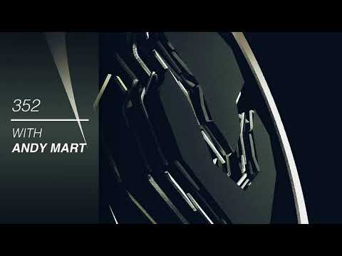 Andy Mart - Mix Machine 352