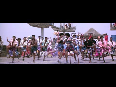 kizz-daniel---madu-(official-video)