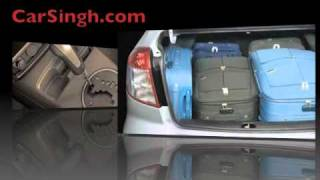 Maruti Suzuki Sx4 Diesel Review and Specifications