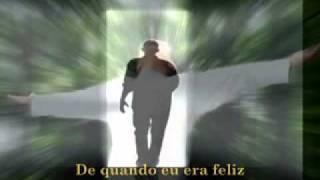 Thalles Roberto - Arde Outra Vez