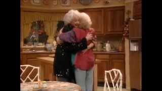 The Golden Girls Season 6 Theme