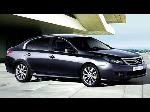 Renault Latitude Eva коврики в салон и багажник Evabel.ru 8800-222-48-45