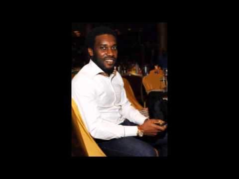 Is Jay Jay Okocha Going Bankrupt?