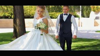 Свадьба Артур и Аня