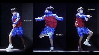 【TFBOYS】CCTV六一晚会TFBOYS舞蹈show +《青春修炼手册》彩排【易烊千玺频道JACKSON YIYANGQIANXI Dịch Dương Thiên Tỉ】