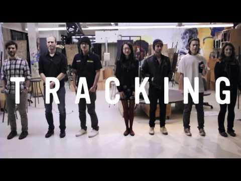 Capilano University's IDEA Program Promotional Video