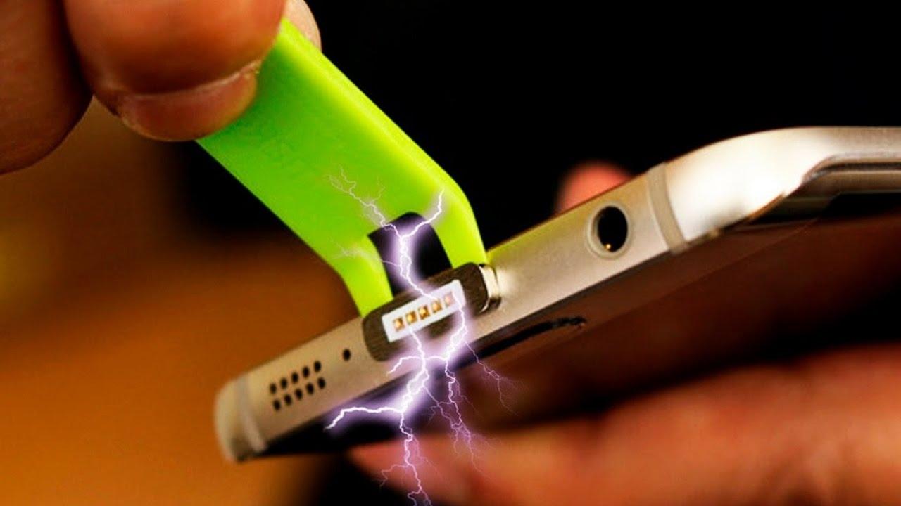 батарея мавик про