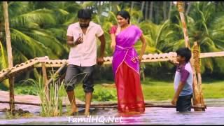 kannukula oru My love Song In tamil By Ganesan