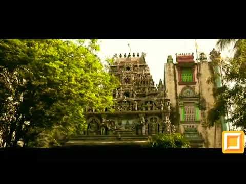 Mumbai (documentary-film)