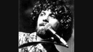 Keith Green -Asleep in the Light