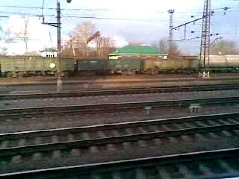 Воскресенск - 88 км.