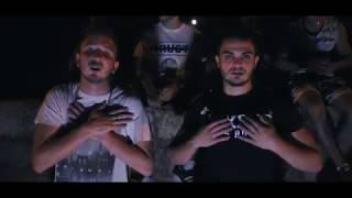 Mauri & Javi - No hay vuelta [VIDEOCLIP] (Shot by @Konerapkour)